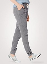 Pendleton Everywear Loungewear Pants