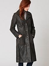 Morrison Coat
