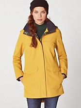 Pendleton Signature Carmel Raincoat
