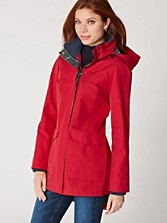 Pendleton Signature Carmel Raincoat