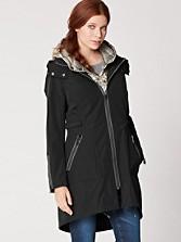 Pendleton Signature Mendocino Coat/vest