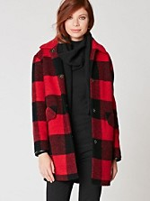 Pendleton Signature Paul Bunyan Coat