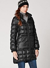Pendleton Signature Tucson Down Coat
