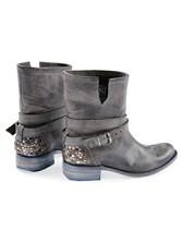 Clement Boots