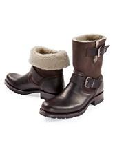 Sullivan Street Boots