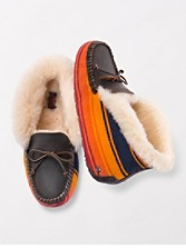 Alena Grand Canyon Mocs