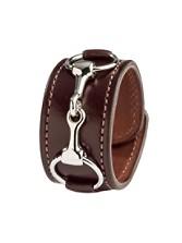 Horse-bit Bracelet