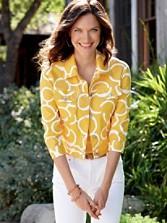 Dandelion Jacket