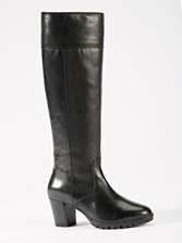 Glove Leather Lynn Boots