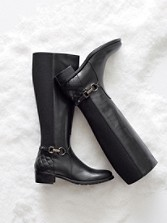 Oralie Tall Boots