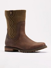 Ariat Shannon H20 Boots
