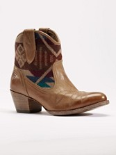 Ariat Meadow Booties