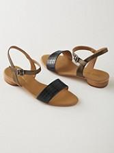 Kotze Sandals