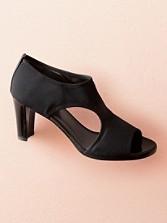 Goodgauze Mesh Sandals