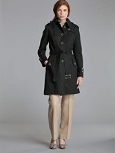 Pendleton Signature Pacific Crest Trench