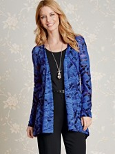 Graphic Cardy