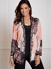 Pattern Block Cardy