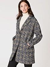 Kate Jacket