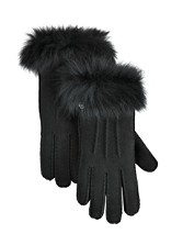 Toscana Long Cuff Gloves