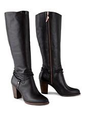 Neoma High-heel Boots