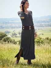 Tee-shirt Dress