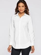 Trina Tunic Shirt