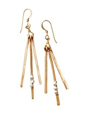 Styx Earrings