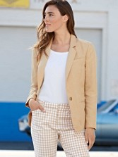 Boyfriend Blazer