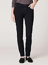 Ag Prima Slim Jeans