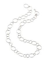 Colette Link Necklace