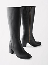 Waterproof Atlantic Heights Boots