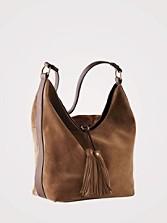 Clara Hobo Bag