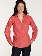 Reverie Shirt