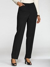 Ultra 9 Stretch Twill Slim Pants