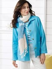 Tradewind Jacket