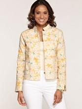 Gloria Jacket