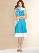 Tradewind Dress