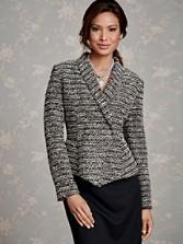 Lenore Jacket