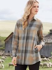 Cassandra Shirt