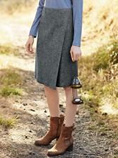 Silvana Skirt
