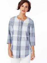 Malena Shirt