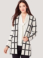 Marketa Cardigan