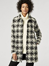 Doreen Coat