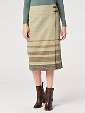 Vista Ridge Skirt