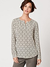 Kelly Tunic