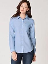 Bobbie Shirt