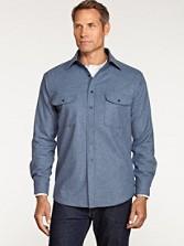 Field Shirt