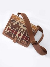 E-tablet Satchel