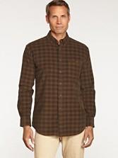 Wayne Shirt