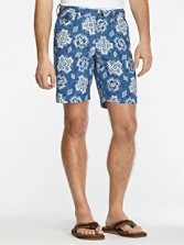 Pendleton Icon Surfster Shorts